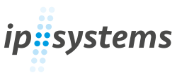 ip::systems